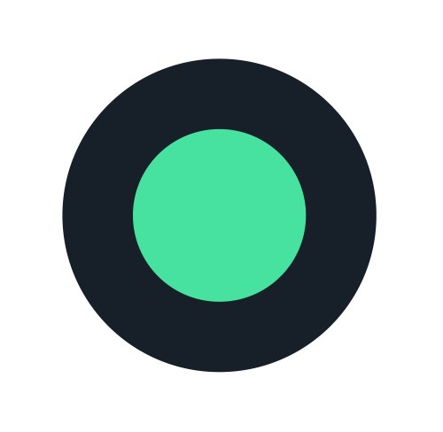 Opino Icon